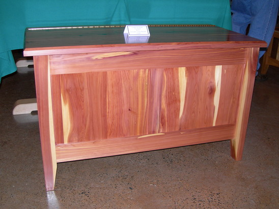 Hope Chests Wooden Handcrafted ~ Wood products cutting boards butcher blocks hand crafted